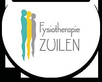 Op zoek naar een fysiotherapeut of fysiotherapie in Utrecht? Fysiotherapie Zuilen is een praktijk voor Fysiotherapie, Manueel therapie en Oedeemtherapie.